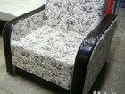 01239 Кресло кровать