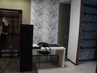 Свежее фото  Сдам в аренду помещение 36621134 в Дзержинске