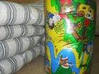 Увидеть изображение  Ватные матрасы оптом, дешевле нет, 37340616 в Дзержинске