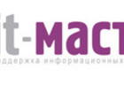 Изображение в Изготовление сайтов Администрирование серверов, настройка - Ремонт, модернизация и полная сборка компьютеров в Дзержинске 500
