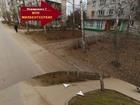 Уникальное изображение  Огнетушители ОУ, ОП - продажа, зарядка, ремонт, 37839961 в Дзержинске