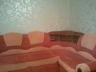 Уникальное foto Аренда жилья Посуточная и почасовая квартира в центре Дзержинска 38774641 в Дзержинске