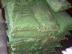 Увидеть фото Разное Продадим пигмент железо-окисный – зеленый, черный 38894762 в Дзержинске