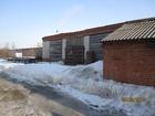 Просмотреть фотографию  Сдаются складские и офисные помещения 46200114 в Йошкар-Оле
