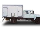 Увидеть foto  производство фургонов ремонт 68530804 в Нижнем Новгороде
