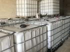 Увидеть изображение  Продам еврокубы, ibc-контейнер, кубовые ёмкости 1000л, Б/У, 78016019 в Дзержинске