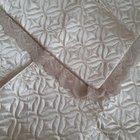 Конвертик (одеяло) на выписку