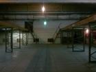 Изображение в Недвижимость Коммерческая недвижимость Аренда неотапливаемого склада в здании бывшего в Дзержинском 138000