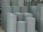 Увидеть фотографию Строительные материалы Кладочная сетка(рулонная) 35987728 в Джанкой