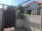 Новое фото  Продам дом пгт, Нижнегорский, 68412995 в Джанкой