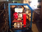 Увидеть фото Трактор Установка для нанесения жидкой резины Б-21 33020953 в Ефремове