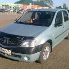 Продам Renault logan 2007 года выпуска