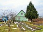 Изображение в Недвижимость Продажа домов Предлагаю вашему вниманию каркасный дом-дачу. в Егорьевске 1700000