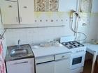 Фото в Недвижимость Продажа квартир Живи в комфорте, наслаждайся уютом  Выставлена в Егорьевске 1200000