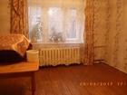 Фото в   Продаю 1 комн квартиру в Егорьевском районе, в Егорьевске 810000