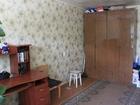 Скачать бесплатно фотографию Комнаты Две комнаты на улице Софьи Перовской 39148331 в Егорьевске