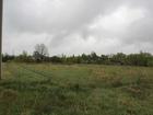 Смотреть фотографию  Участок в деревне Абрамовка 39281406 в Орехово-Зуево