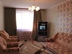 Фото в   Светлая, чистая, уютная 1-комнатная квартира в Егорьевске 2250000