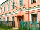 Фотография в   Продам однокомнатную квартиру в черте города в Егорьевске 1000000