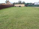 Просмотреть изображение Земельные участки Земельный участок в селе Ильинский Погост 43992532 в Орехово-Зуево