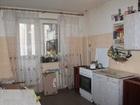 Трехкомнатная квартира 72 кв, м, на улице Механизаторов, 57 дом