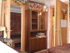 Скачать foto Квартиры Дом 60 кв, м, на переулке Трудовой, 5 соток ИЖС 59347867 в Егорьевске