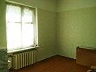 Скачать бесплатно фотографию Дома Комната 14 кв, м, на улице Советская дом 29 63670999 в Егорьевске