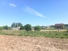 Свежее фотографию Земельные участки Участок 8 соток в деревне Сурово, лпх 66552250 в Егорьевске
