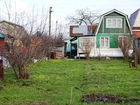Свежее фото Дома Дача в СНТ на улице Нечаевская, 5 соток земли 66596747 в Егорьевске