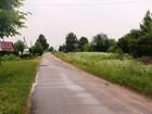 Просмотреть фото  Участок 23 сотки в деревне Ларинская, ИЖС 67638404 в Егорьевске