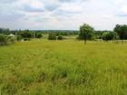 Просмотреть foto Дома Участок 9 соток в деревне Трубицино 67648810 в Егорьевске
