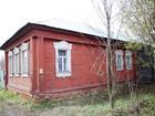 Свежее фото Дома Дом на улице Рязанская, 80 кв, м, на 11 сотках ИЖС 68564170 в Егорьевске