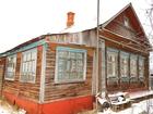Скачать фотографию  Земельный участок 20 соток в деревне Назарово 68772797 в Егорьевске