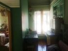 Смотреть фото Квартиры Две комнаты на улице Лейтенанта Шмидта дом 16 73209721 в Егорьевске