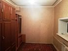 Свежее фотографию Квартиры Комната 14 кв, м, на улице Советская дом 35 73427231 в Егорьевске