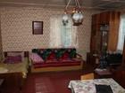 Уникальное фотографию  Дом 70 кв, м в деревне Тимшино 21 сотка ИЖС 73577855 в Егорьевске