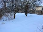 Увидеть фото  Дом в деревне Иншаково, 69 кв, м, 73647499 в Егорьевске
