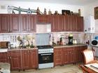 Новое foto Дома Дом 140 кв, м, в деревне Гридино 12 соток ИЖС 75945505 в Егорьевске