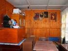 Свежее foto Дома Дача на переулке Сиреневый 76059774 в Егорьевске