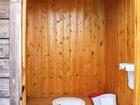 Скачать бесплатно foto Дома Дача в деревне Ширяевская, 4 сотки СНТ 76059976 в Егорьевске