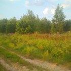 Участок 12 соток в деревне Суханово ИЖС
