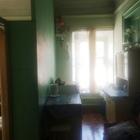Две комнаты на улице Лейтенанта Шмидта дом 16