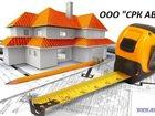 Новое изображение Ремонт, отделка Весь ремонт и строительство 32584837 в Ейске