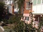 Изображение в   Сдаю квартиру на длительный срок без выселения в Ейске 10000