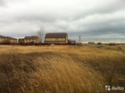 Просмотреть фото  Продается земельный участок 15 соток в ст-це, Должанская, 37753479 в Ейске