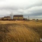 Продается земельный участок 15 соток в ст-це, Должанская