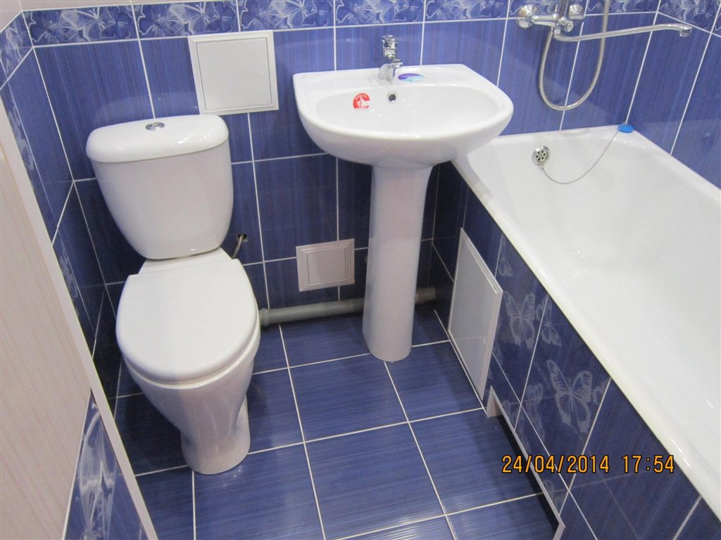Скрутить электронный спидомеОблицовка ванной комнаты плиткой своими