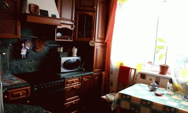 Вот недвижимость екатеринбург авито 2-х комнатные мужских ароматов