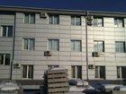 Фото в Недвижимость Коммерческая недвижимость Сдам в аренду отапливаемый склад , площадью в Екатеринбурге 122310