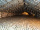 Изображение в Недвижимость Коммерческая недвижимость Сдается: Склад 1 002, 6 м2. (Собственник) в Екатеринбурге 270702